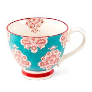 Zone Maison Coffee Mug
